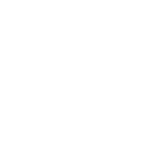 fork-and-knife-in-cross-2